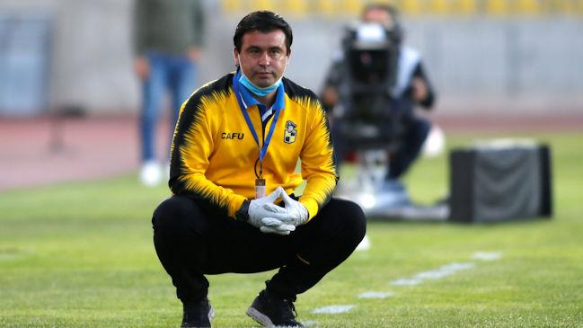 Juan Jose Ribera